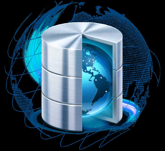 Transporte de datos y enlaces punto a punto